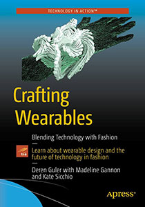 Crafting wearables