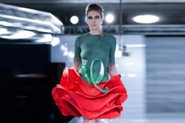 Product fashion image 3