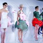 Fabrican fashion